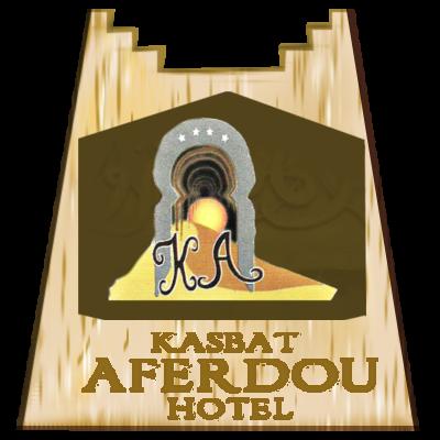 Kasbat Aferdou